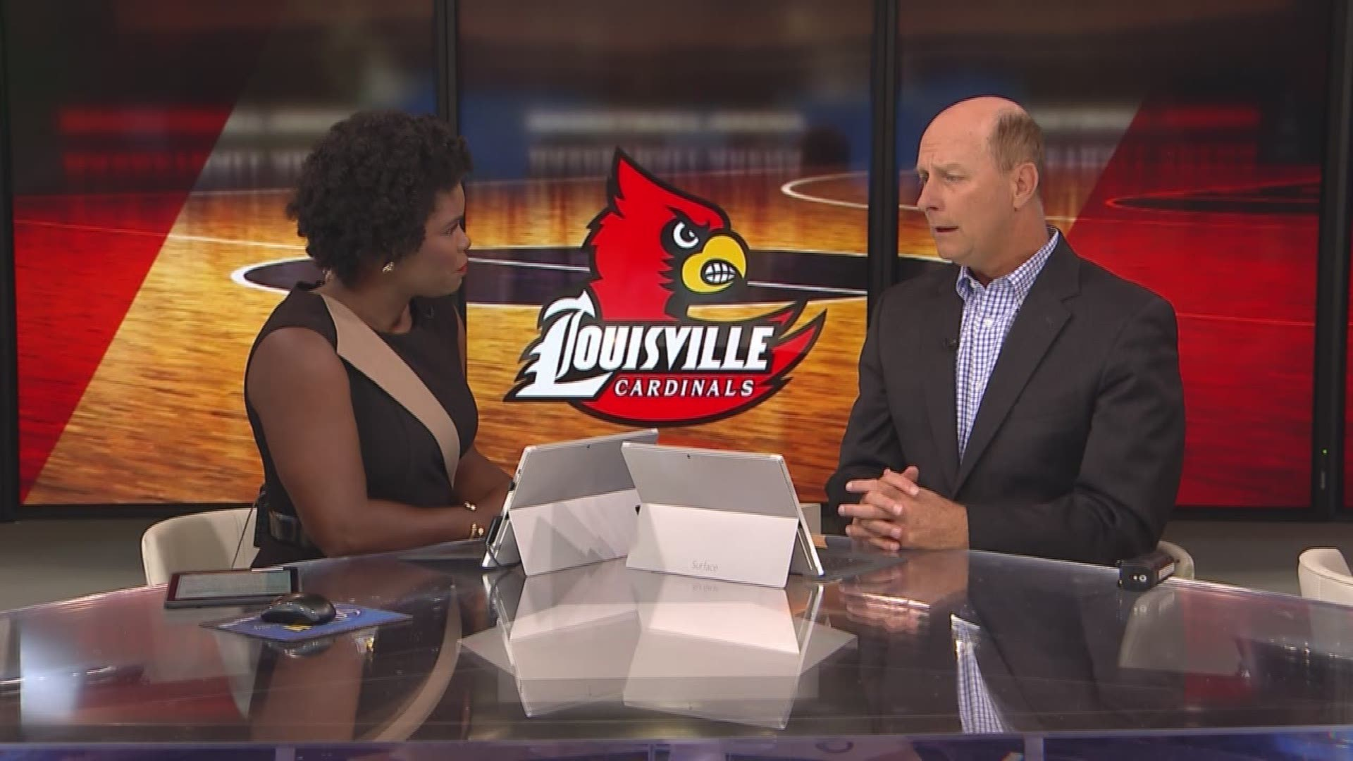 Louisville S Leading Local News Weather Traffic Sports And More Louisville Kentucky Whas11 Com Whas11 Com