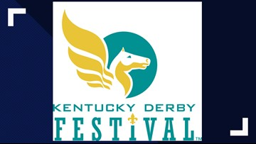 Tickets to first Kentucky Derby Festival event on sale now
