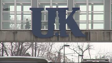 Court of appeals upholds transparency laws regarding UK Title IX investigation