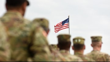 Army education aid now for Fort Campbell, others in Kentucky