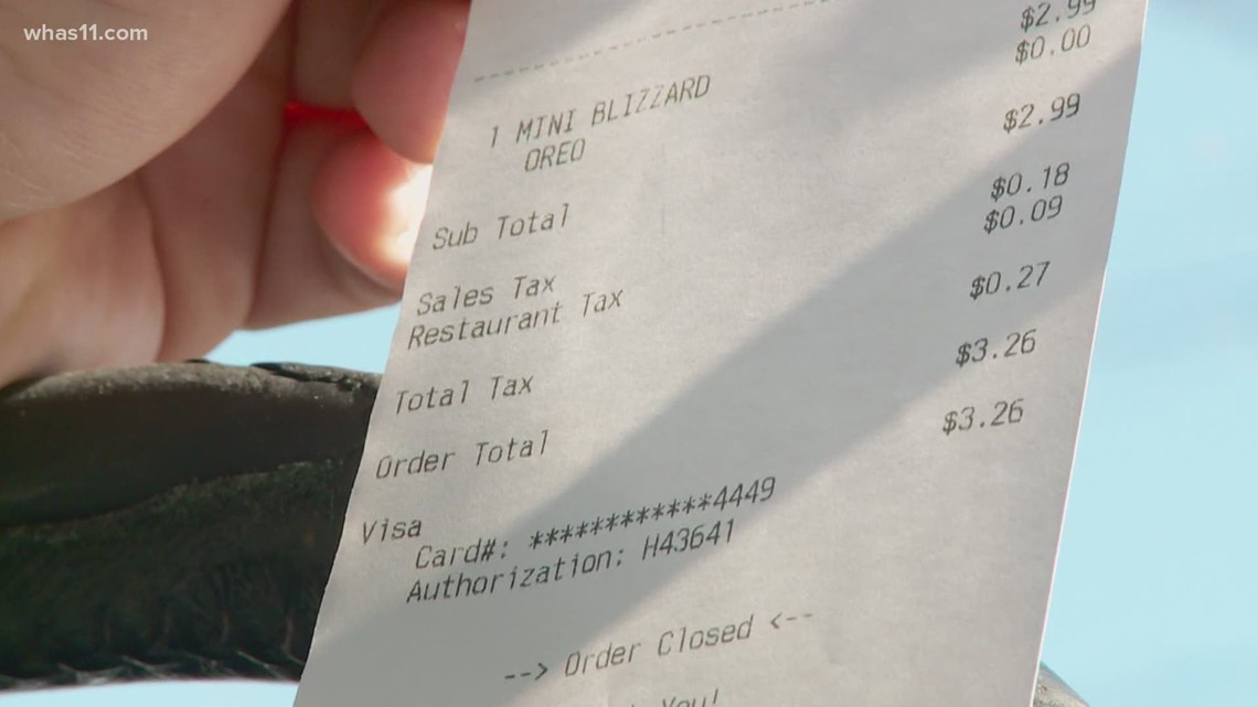 FOCUS: Hidden charges fixed in Simpsonville after complaints