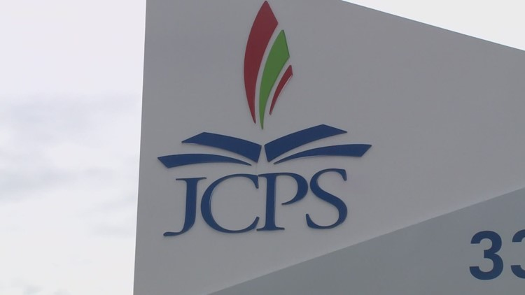 How soon could JCPS return to class? School board set to vote Thursday
