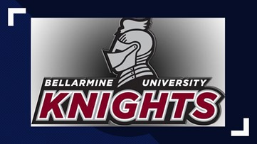 Bellarmine advances to regional finals in NCAA Division II Tournament