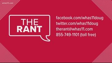 The Rant: 2.15.2019