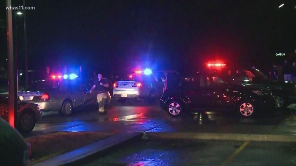 Olive Garden Suspect Faces Judge