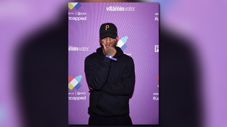 Bryson Tiller Getty Images_1466975057238.jpg