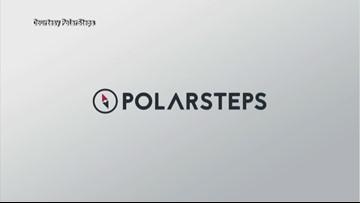 App of the Week: Ploarstep