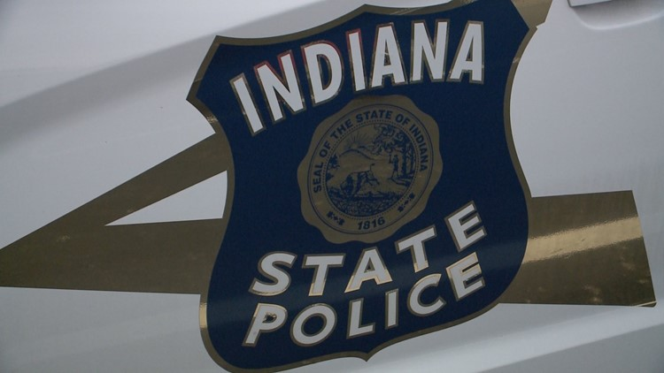 Deputy Shoots At Man After Motorcycle Chase in Porter County