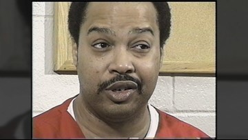 1982 Convicted murderer asks for parole hearing