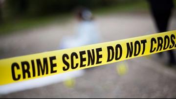 Man shot, killed inside Portland home
