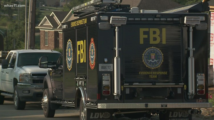 3 agencies work together in Crystal Rogers investigation