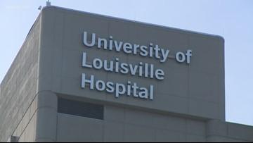 University of Louisville Health looking for doctors, nurses in hiring spree