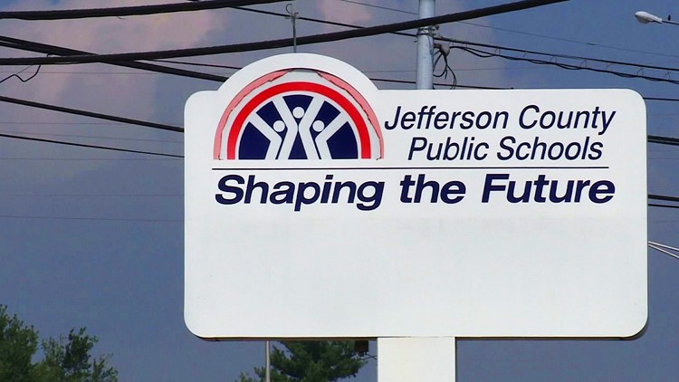 JCPS will receive more than $600 million in COVID federal relief funding. What will they do with it?