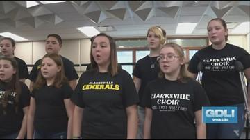 Clarksville Community Schools offer big opportunities