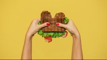 Three Louisville restaurants featured in Food Network list of 'Best Sandwiches in America'