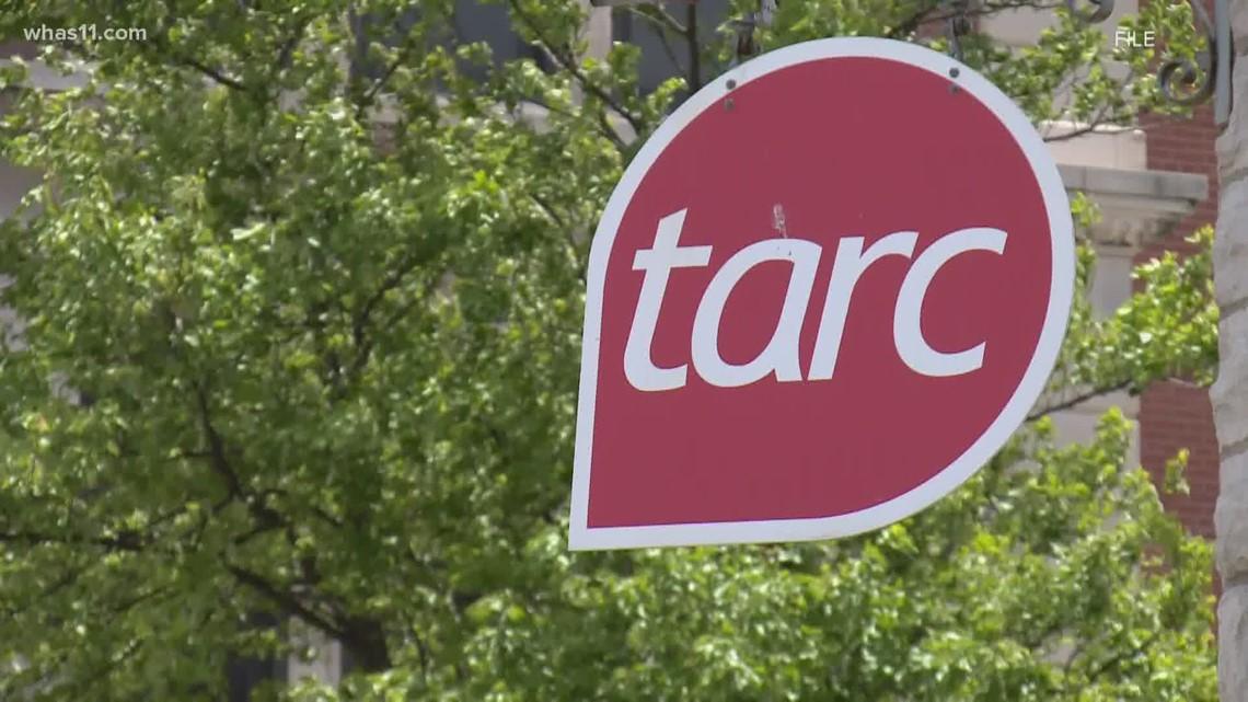 TARC3 delays becoming dangerously long, rider says