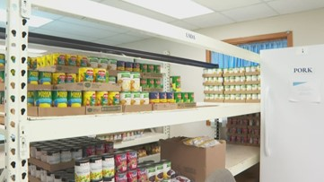 Interactive map shows where to get food assistance in Indiana during pandemic