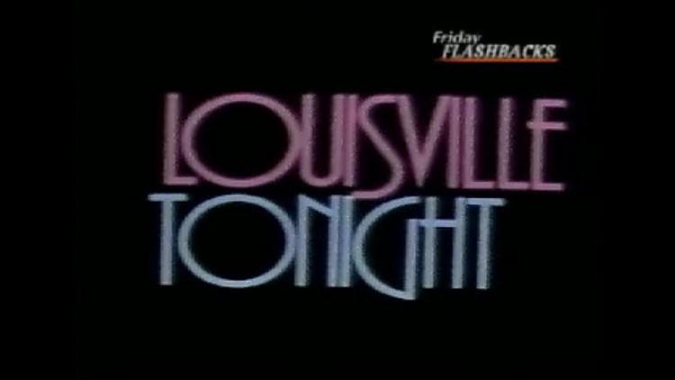 flashbacks-louisville-tonight-whas (5).jpg_15449818