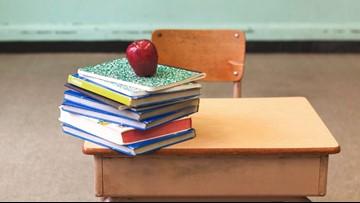Indiana bill would raise minimum teacher salary to $50,000 per year