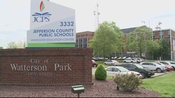 JCPS releases renderings of new schools