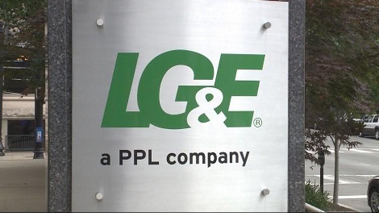 LG&E pledges $2 million to community non-profits in 2020