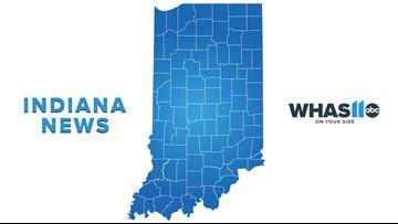 Indiana budget plan approved, legislative session ends