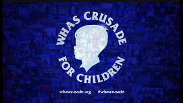 Everything you need to know about the 65th annual WHAS Crusade for Children