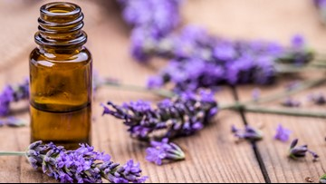 Essential Oils: What Are You Really Getting?