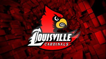 Louisville women's basketball signs Top 10 prospect Van Lith
