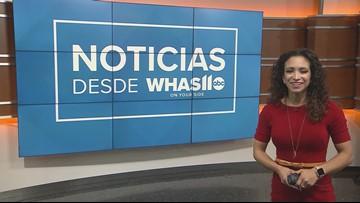 Noticias 10.7.19