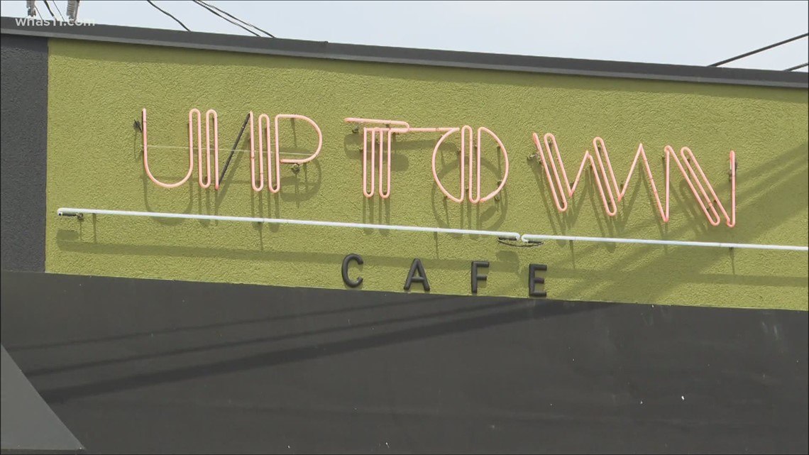 'Recreate what we had': Uptown Cafe plans to reopen in the Highlands