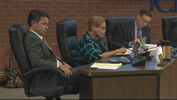 The Rant: JCPS' decision about SROs in schools and more
