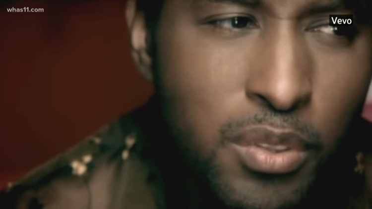 The411: Babyface will be at Derby gala and more events around Louisville