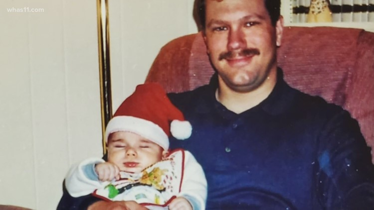 'I know he's still watching me'   CAL team captain fueled by father's memory