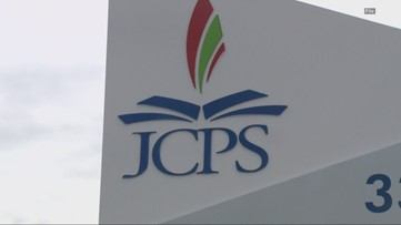 KDE: Six JCPS principals do not have the 'capacity' to lead school improvements