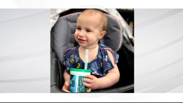 Court filings by Royal Caribbean Line point to grandpa's negligence in Chloe Wiegand's death
