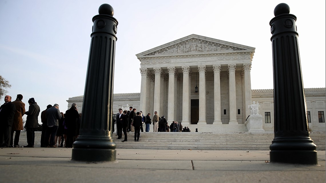 What Does Supreme Court Sports Betting Ruling Mean For. Computer Software Engineers Applications. Twin Studies Psychology Owe Back Taxes To Irs. Electric Insurance Reviews Female Breast Pics. Quick Bachelors Degree Online. U Of Maryland College Park Tiffany Metro Band. T H E Insurance Company Golden Eye Optometry. Soul Food Restaurants In Los Angeles. How To Start Trading Forex Pest Control Yelp