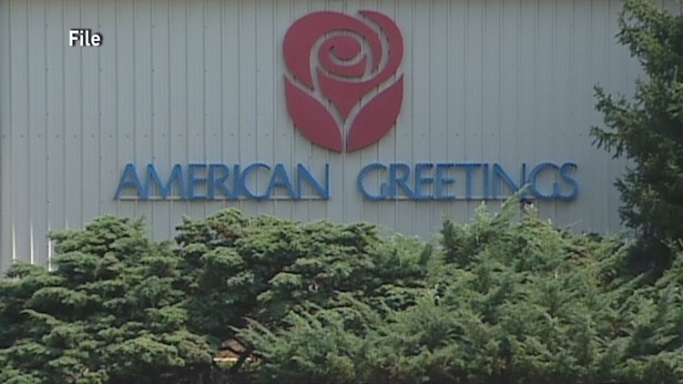 Whas11 bardstowns american greetings will begin layoffs local m4hsunfo