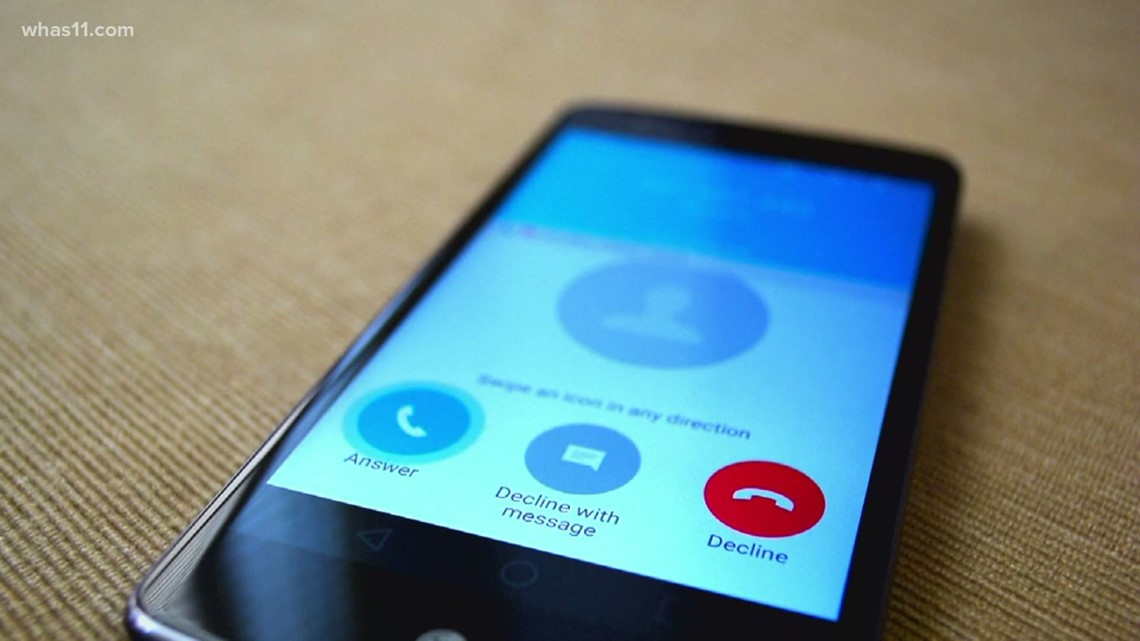 Robocalls, here are some tips, tricks to reduce them