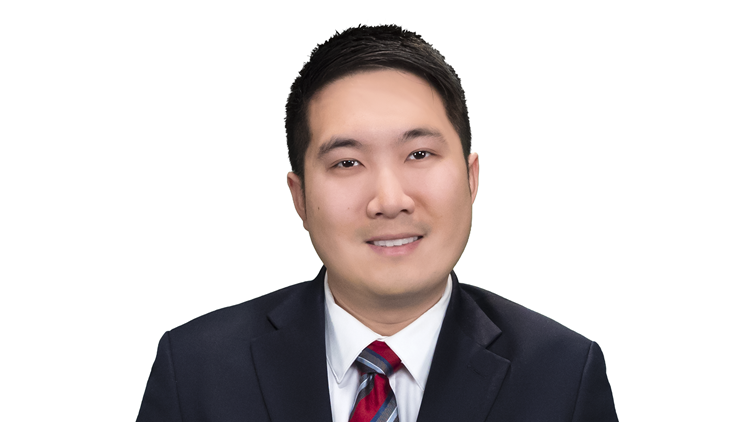 Dennis Ting