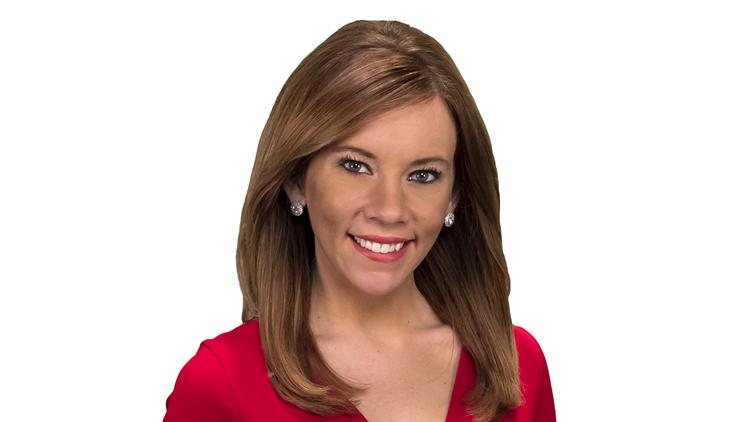 Lisa Hutson
