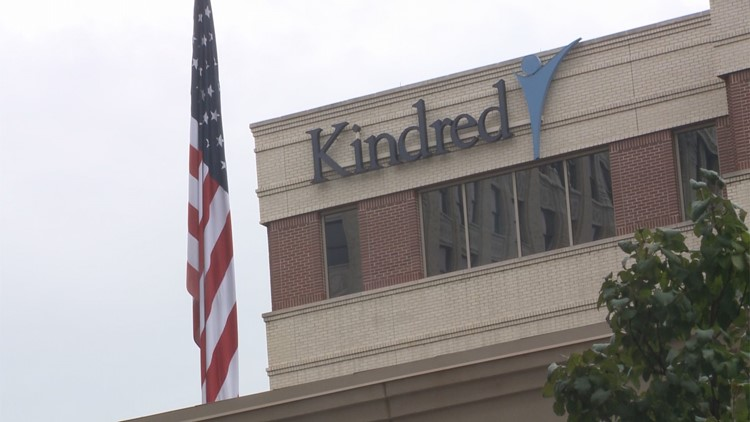 What Are Analysts Report About Kindred Healthcare Inc. (KND)
