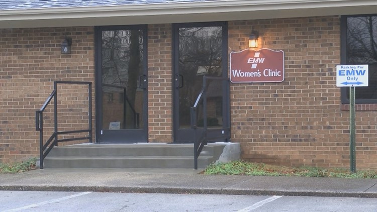 ACLU Files Lawsuit Over Just Approved Abortion Related Measure