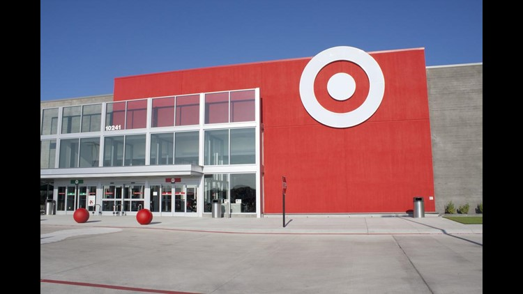 Target has plans to renovate 300 stores a year over the next few years. The company will spend more than $7 billion on these renovations, which will go on at least through 2020.
