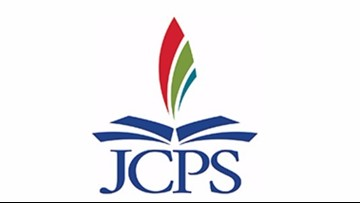 Class still in session for JCPS schools without power