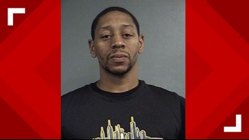 Ex-NBA player pleads not guilty in deadly hit-and-run on Dixie Hwy