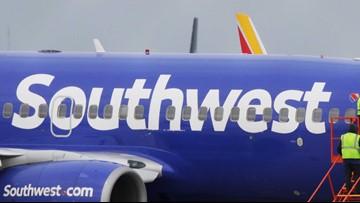 Southwest offering nonstop flights to Fort Lauderdale