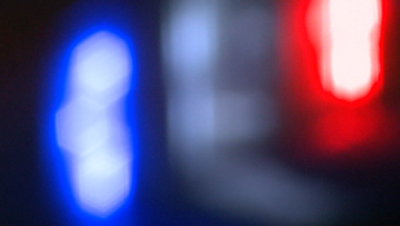 Coroner: Pennsylvania man died in fight with Indiana police