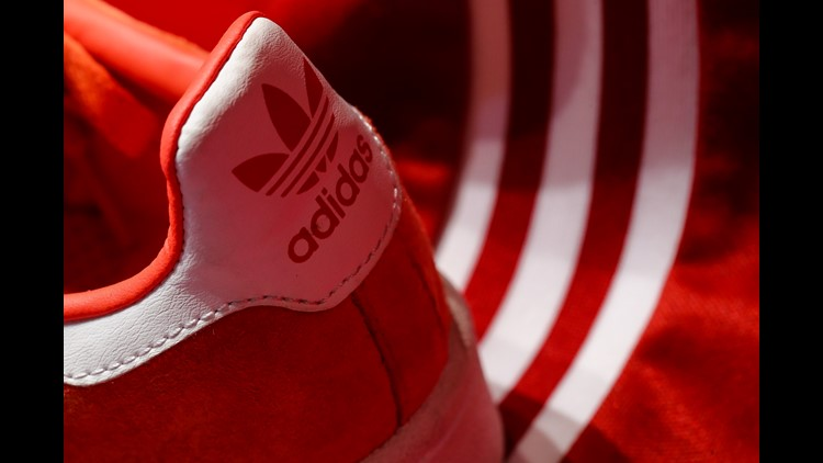 Skechers Lawsuit Claims Adidas College Bribery Scandal Hurt Its Business