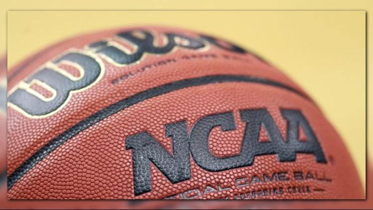 NCAA Tournament: Let the games begin, in earnest